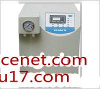 生化配套专用超纯水机