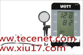 听诊法自动血压计(B6102)