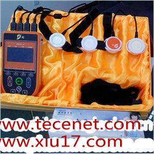 eMoxa-Ⅰ型电子灸治疗仪