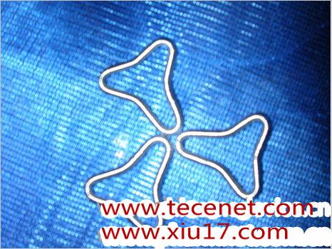 天成医疗产品宫内节育器(商品名:花环)