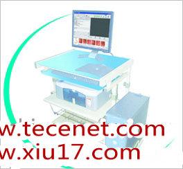 医学影像工作站系统软件(内窥镜)