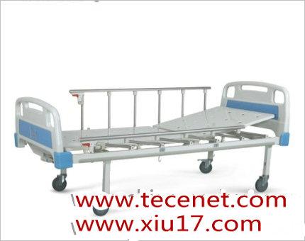 QL-515(标准)单摇护理床