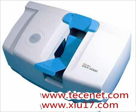 双能X线骨密度仪
