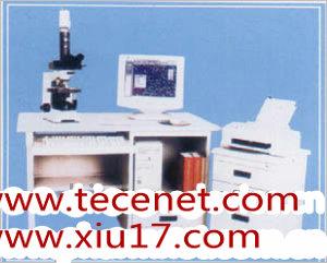 PAS9000智能彩色病理图文分析仪