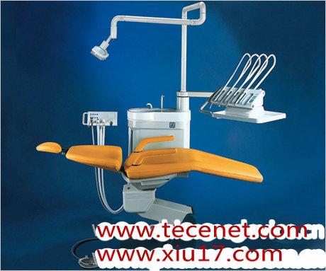 F1-M型牙科治疗设备