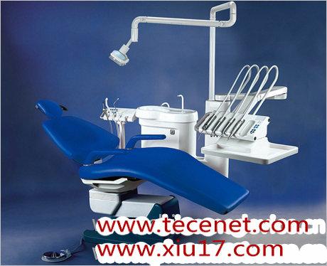 F1-S型牙科治疗设备