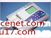 ECG-90C、ECG-92C型多道心电图机