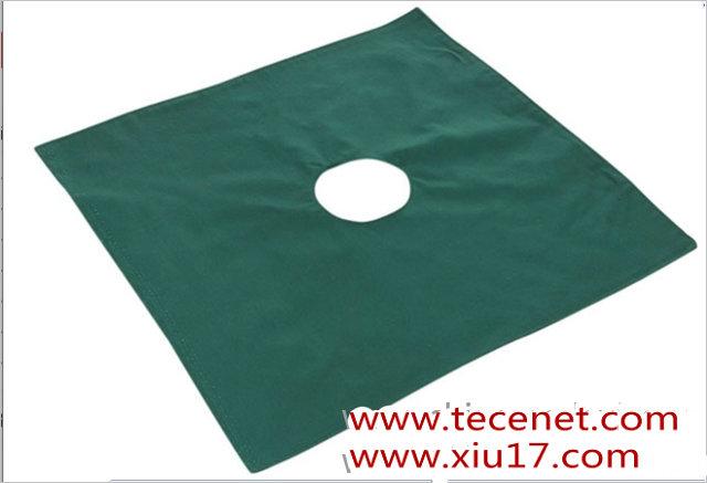 SS系列导液型手术孔巾(包)