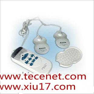 低频理疗仪