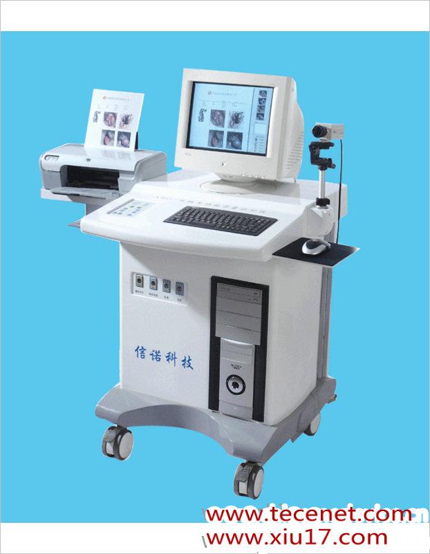 电脑多功能肛肠治疗仪