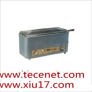 电热定时煮沸消毒器