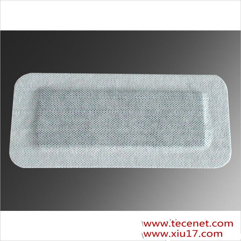 碳纤维敷料片