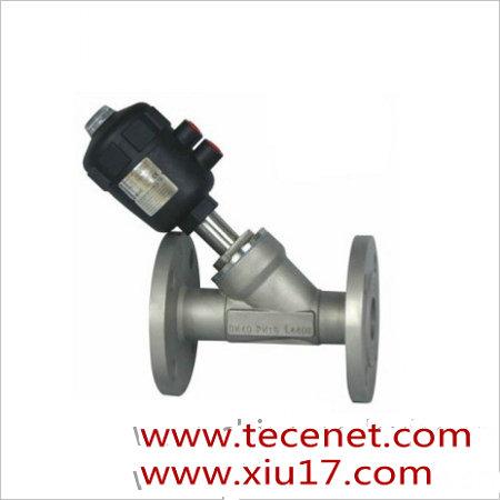 压力蒸汽灭菌设备用弹簧式放汽阀