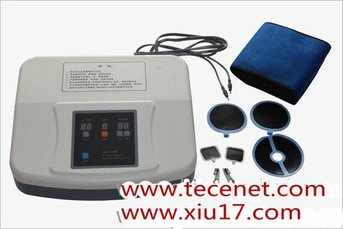 低频电子脉冲膀胱治疗仪