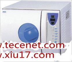 MQ系列脉动真空压力蒸汽灭菌器