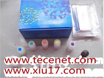 乙型肝炎病毒核心IgM抗体诊断试剂盒(酶联免疫法)