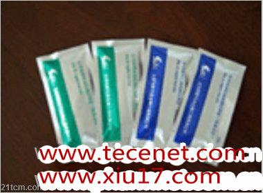甲型/乙型流感病毒抗原检测试剂盒(胶体金法)