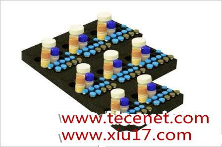 细胞角蛋白19片段(CYFRA21-1)测定试剂盒(化学发光法)