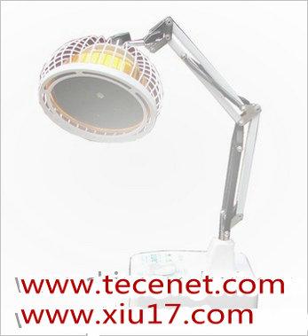特定电磁波谱(TDP)辐射板