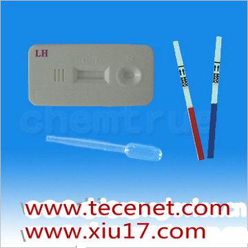 排卵检测试剂