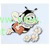 供应小蜜蜂医院财务软件、小蜜蜂医疗版财务软件