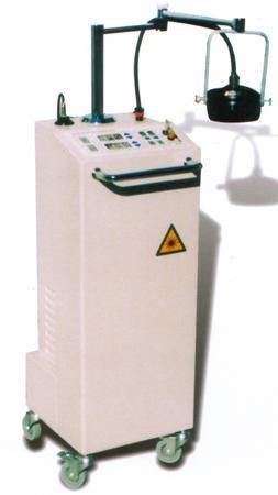 供应综合激光治疗仪SUNDOM-300I