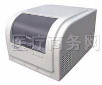 供应荧光定量PCR仪