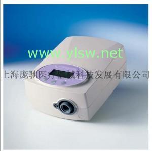 供应泰科家用呼吸机420E呼吸机