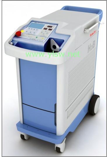 供应90W钬激光医用钬激光钬激光治疗仪