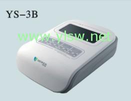 供应贝宁达YS-3b产后康复治疗仪便携式