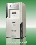 供应低温过氧化氢等离子体灭菌柜