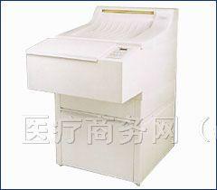 供应P17A医用洗片机