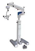 供应骨科手术显微镜