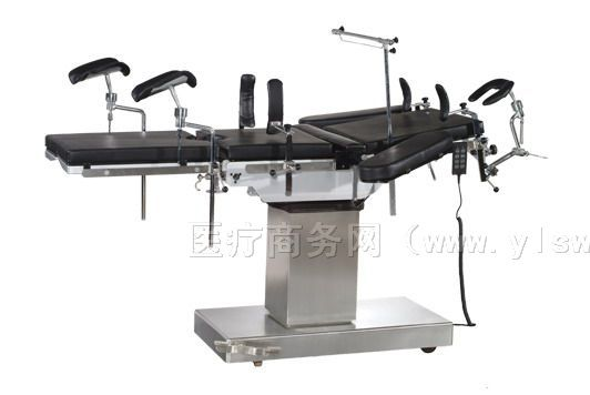 供应电动综合外科手术床