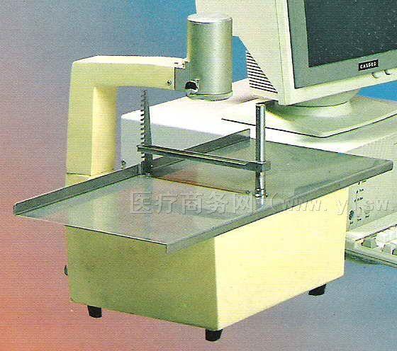供应单光子骨密度仪
