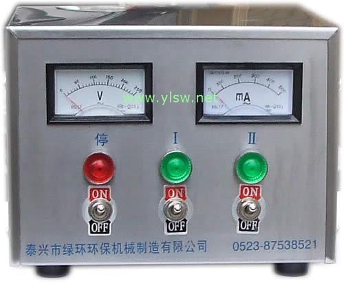 供应臭氧发生器、家用臭氧消毒机、小型臭氧发生器、多功能活氧机