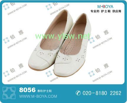 供应护士鞋