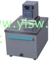 供应超级恒温循环槽MPG-100H
