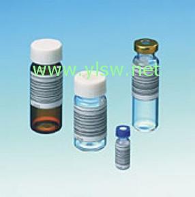 一方科技供应菊酯系列标准品