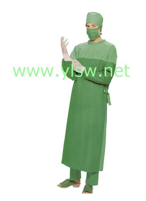 供应CR3801 手术服