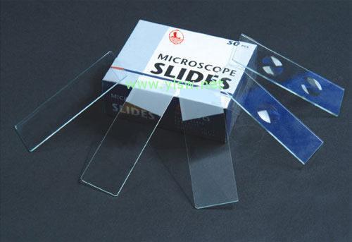 供应载玻片 盖玻片 一次性检验耗材