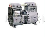 供应台湾KAWAKE小型无油真空泵  日本FUJI漩涡气泵
