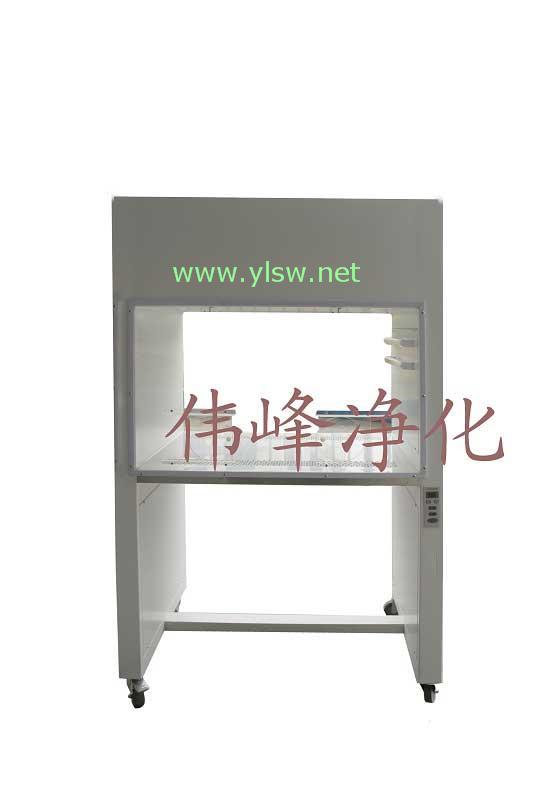 供应单人单面医用型垂直流净化工作台
