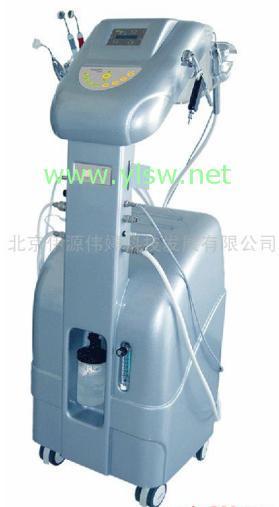 供应注氧仪器 注氧仪 注氧机 注氧机器-北京供应