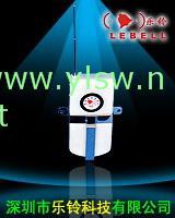 医院呼叫器病房呼叫器乐铃系统呼叫器