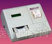 供应快速血脂检测仪