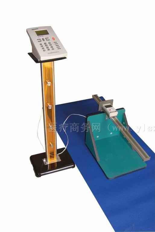 供应智能坐位体前屈测试仪