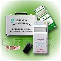 供应紫外线辐射强度仪
