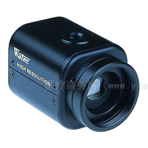 供应WATEC摄像机WAT-902B
