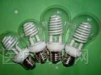 供应外置电极紫外线杀菌灯管